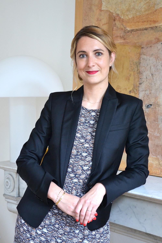 Charlotte baldassari avocat propri t intellectuelle - Cabinet avocat propriete intellectuelle ...